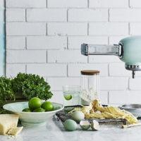 Le petit électroménager de cuisine : les appareils indispensables, utiles et superflus