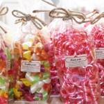 Gränna la ville des bonbons