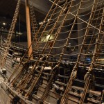 VASA – Musée Vasa