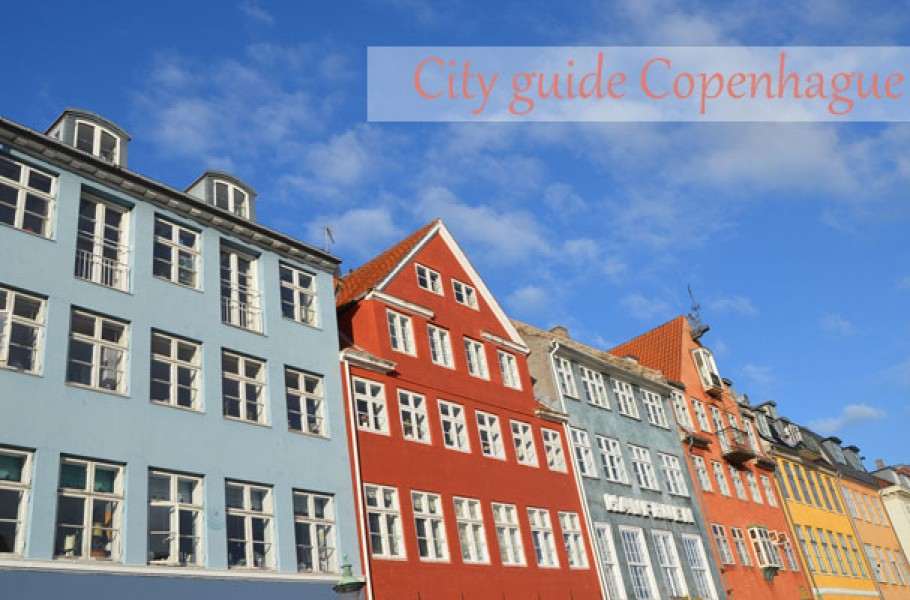 CITY-GUIDE-Copenhague