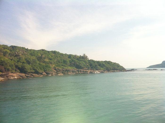 Phu Quoc - Road trip au Vietnam