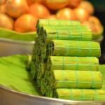 Cuisine du Vietnam