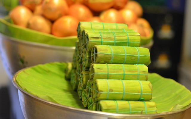Découvrir la cuisine vietnamienne à Saïgon