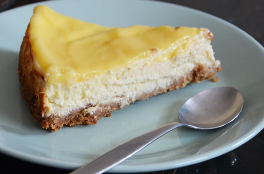 cheesecake-citron-4