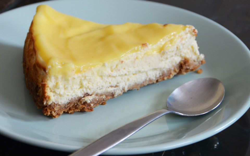 cheesecake-citron-4