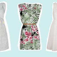 ♥ Les jolies robes d'été ♥
