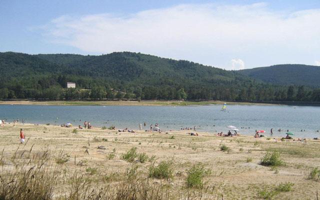Où se baigner près de Toulouse : les bonnes adresses