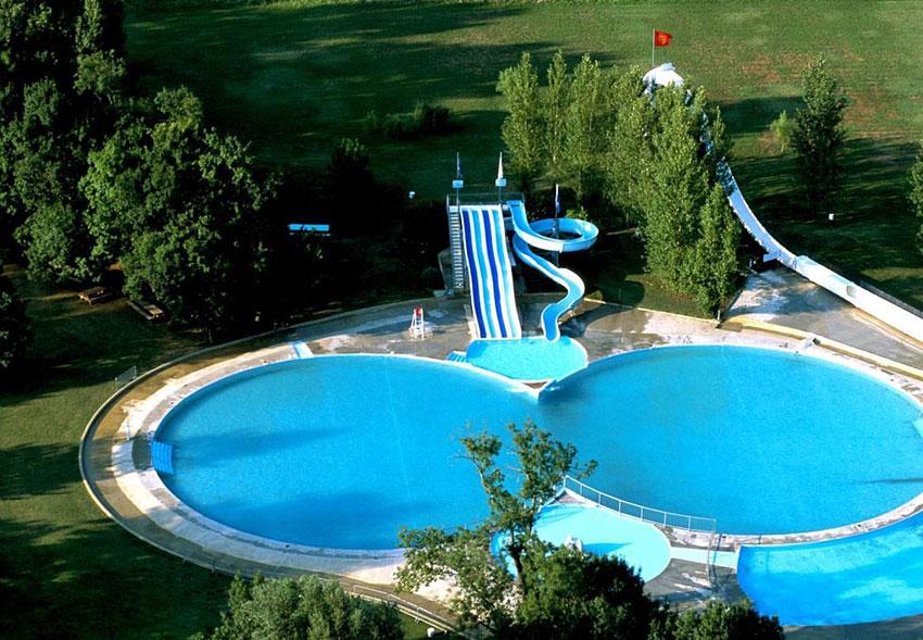 O se baigner toulouse top des bonnes adresses de baignade for Piscine du lac tours tarif
