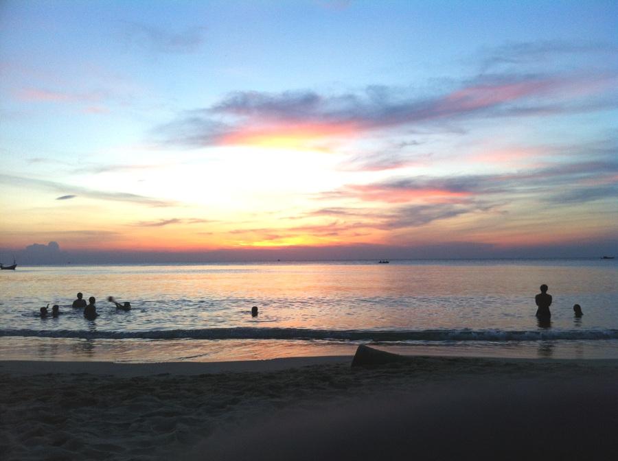 Vietnam : Phu Quoc Island