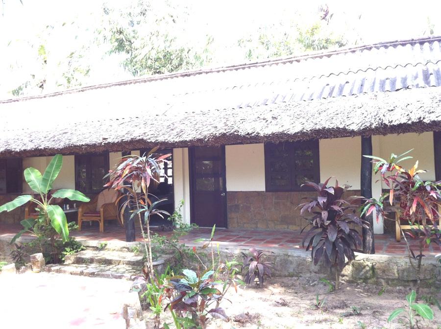 Tropicana Club - Phu Quoc