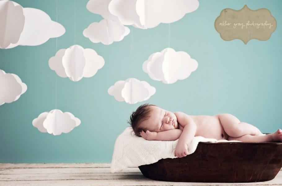 Un bébé pour mes 30 ans - Blog Grossesse - Future maman