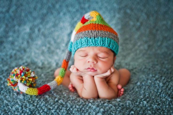 Un bébé pour mes 30 ans - Grossesse - Future maman