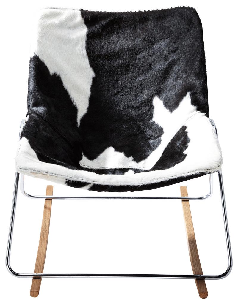 fauteuil g1 pierre guariche par maisons du monde dco rtro vintage