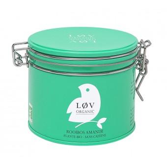 Rooibos Lov Organic
