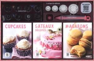 cupcakes-gateaux