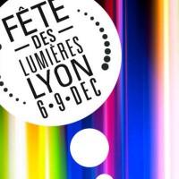 Le programme de la Fête des Lumières 2013