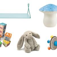 Soldes Smallable : ma sélection shopping pour bébé