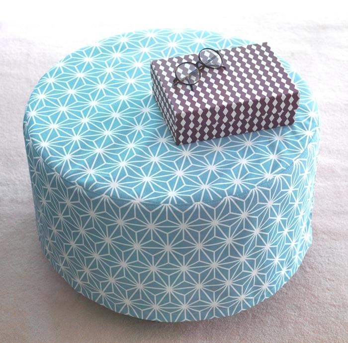 d co scandinave la collection brakig ikea blog d co. Black Bedroom Furniture Sets. Home Design Ideas