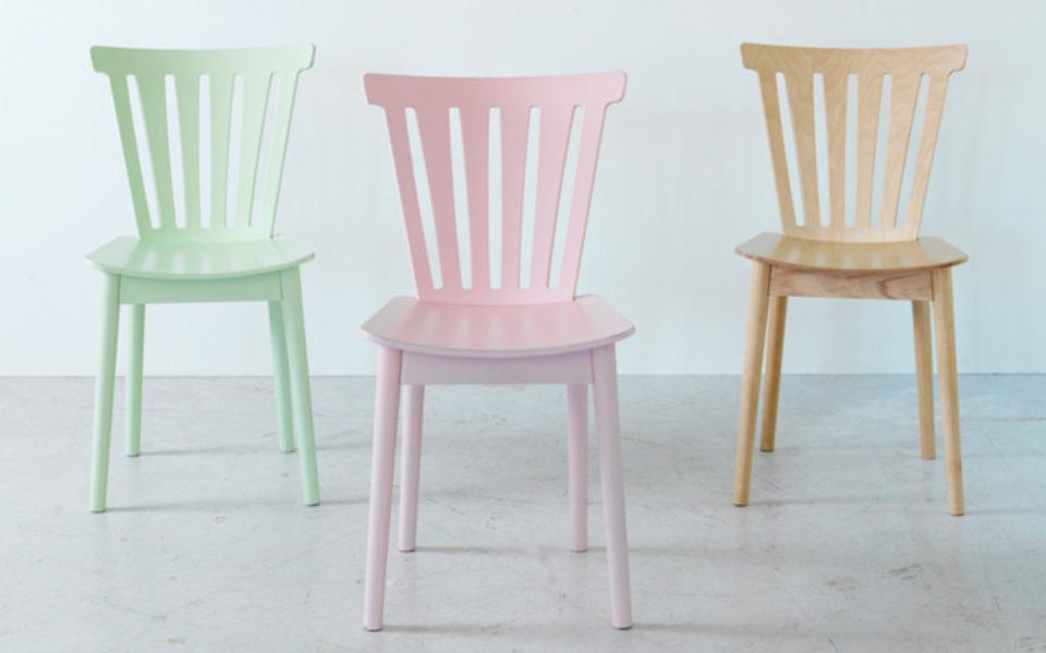 Collection Ikea Brakig