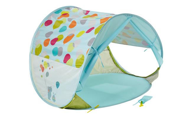 la liste de mes envies pour b b liste de naissance blog maman. Black Bedroom Furniture Sets. Home Design Ideas