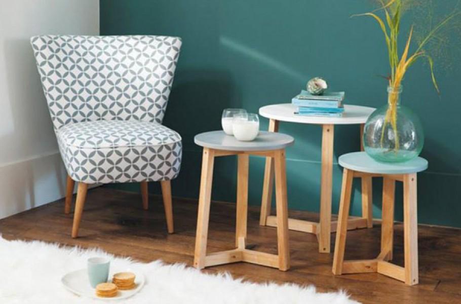 concours maisons du monde un ch que cadeau de 80 gagner. Black Bedroom Furniture Sets. Home Design Ideas