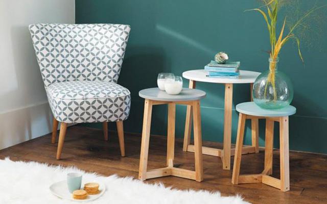 concours maisons du monde un ch que cadeau de 80. Black Bedroom Furniture Sets. Home Design Ideas
