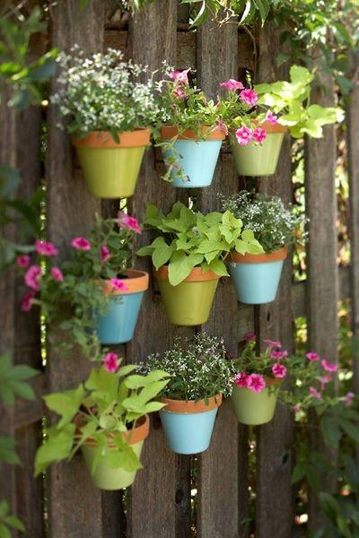 jardiniere-palettes