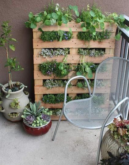 jardinieres-palettes