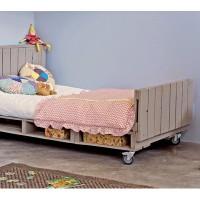 DIY :  12 inspirations pour un meuble en palette