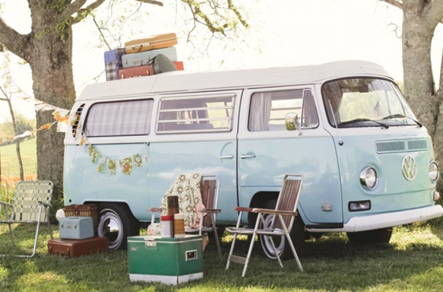 le combi volkswagen de mes r ves van vintage westfalia. Black Bedroom Furniture Sets. Home Design Ideas