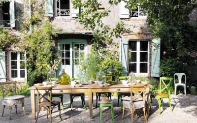 blog lifestyle mon petit nuage. Black Bedroom Furniture Sets. Home Design Ideas