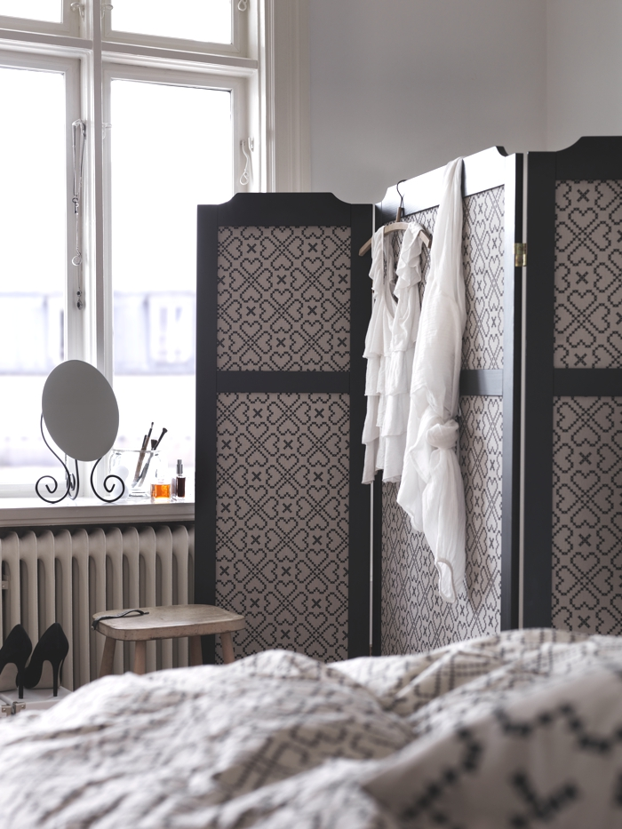 la collection ryssby chez ikea blog d co. Black Bedroom Furniture Sets. Home Design Ideas