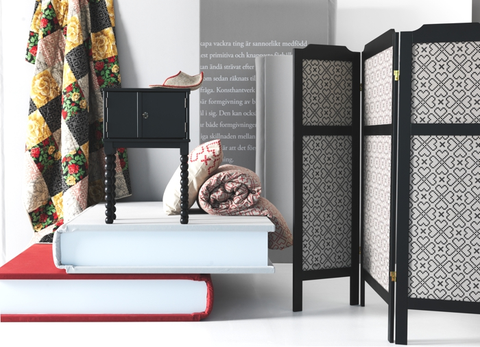 Collection Ryssby Ikea