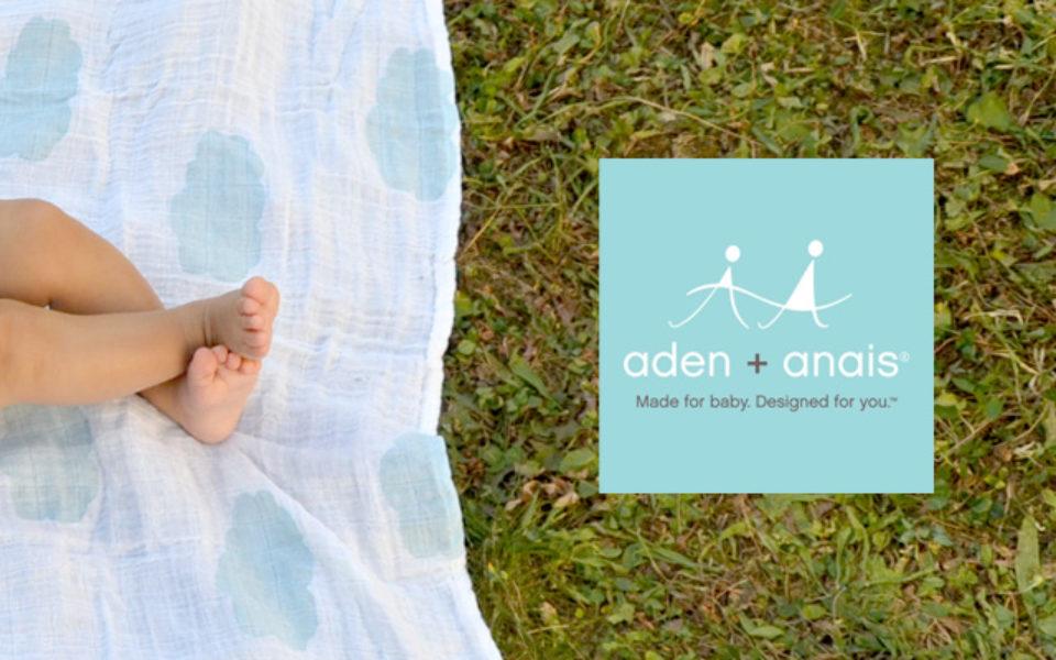 Concours Aden + Anais
