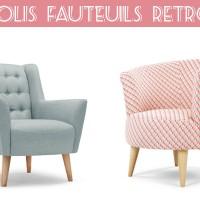 D co vintage scandinave - Fauteuil design scandinave pas cher ...