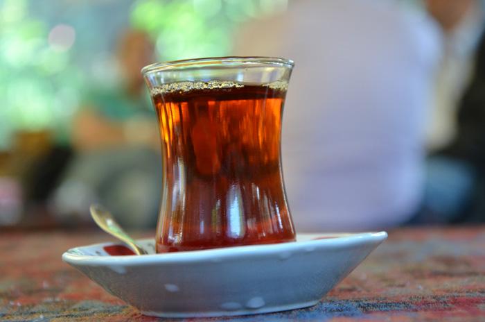 petite-sainte-sophie-istanbul-4