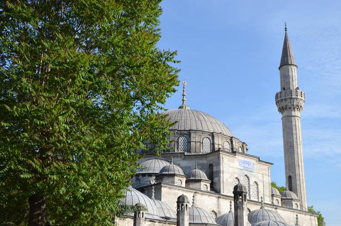 petite-sainte-sophie-istanbul