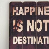 ☁ La parenthèse de bonheurs #9 ☁