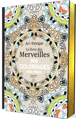 cahier-coloriage-03
