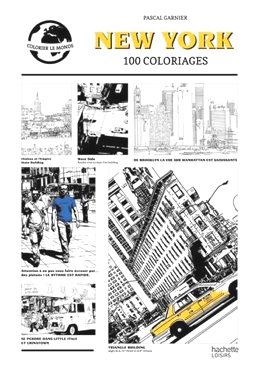 cahier-coloriage-10