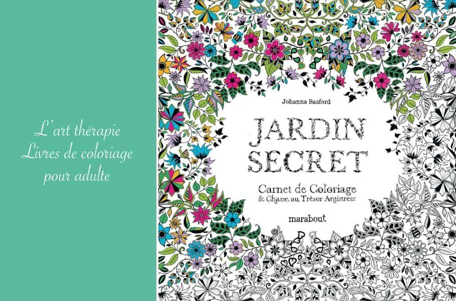 Idee Cadeau Les Livres De Coloriage Mandala Et Anti Stress Pour Adulte
