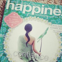 ☁ La parenthèse de bonheurs #11 ☁