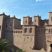 Des vacances dépaysantes dans le sud du Maroc