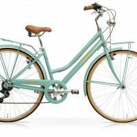 ✨ Wishlist d'anniversaire : un vélo vintage ✨