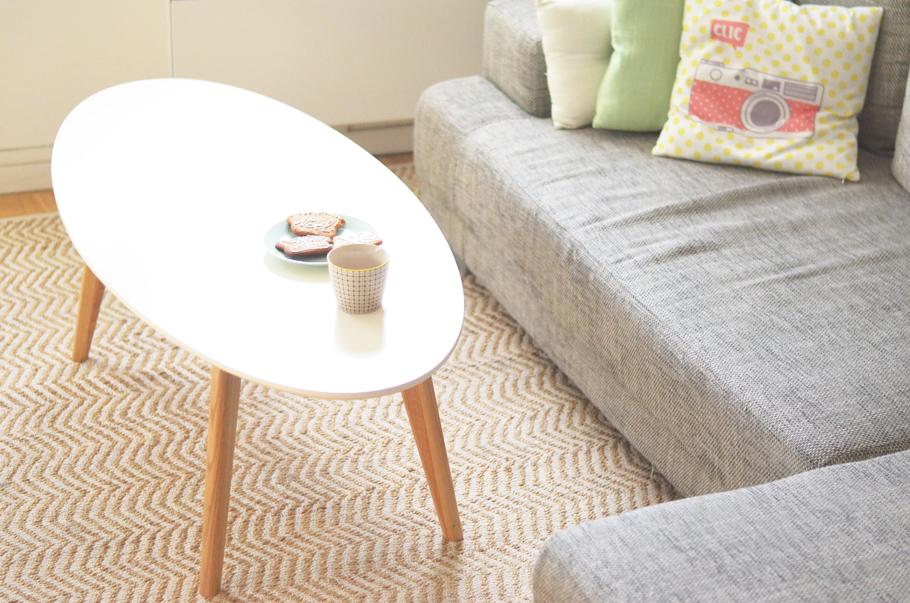 home sweet home la table basse scandinave. Black Bedroom Furniture Sets. Home Design Ideas