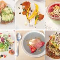 🍴 Où manger à Lyon : mes cantines & bistrots préférés pour le déjeuner🍴