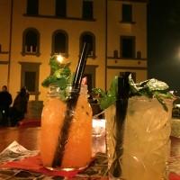L'aperitivo à Rome : mes bonnes adresses du Trastevere