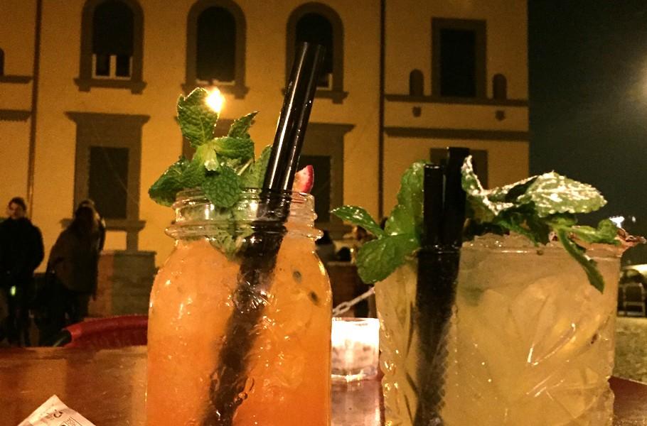Aperitivo à Rome : les bonnes adresses du Trastevere