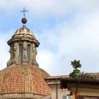 Rome : Top 10 des incontournables à voir et à faire