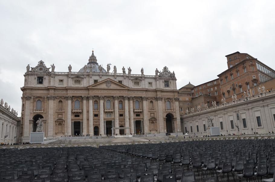 Week-end à Rome : Top 10 des incontournables à voir et à faire